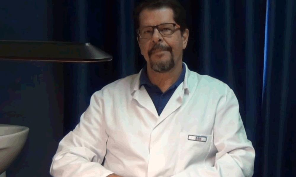Medicina dello Sport Pediatrica