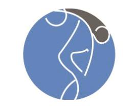 Sport & Medicina