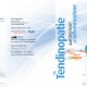 tendinopatie2