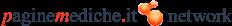 Pagine Mediche Network