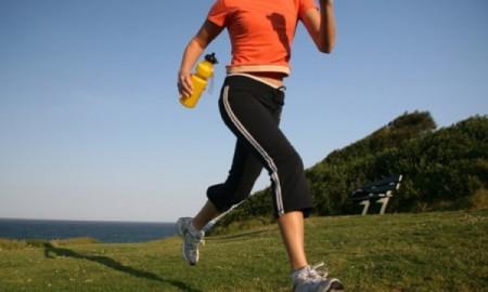jogging-nella-natura