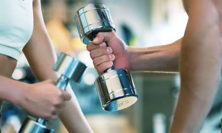 come-eseguire-un-allenamento-di-attivazione-in-palestra