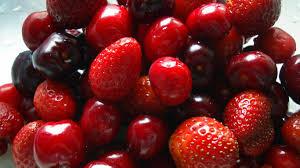 frutta_rossa