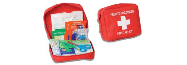 soft-kit-pronto-soccorso