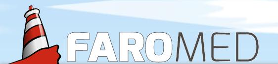 faromedlogo