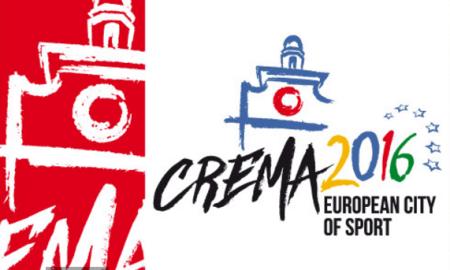 crema2016