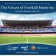 futurefootballmedicine