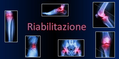 Riabilit1