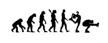 evoluzione1