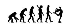 evoluzione2