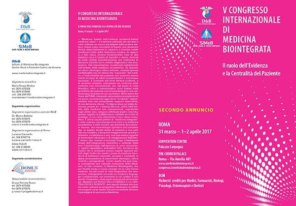 medicinabiointegrata