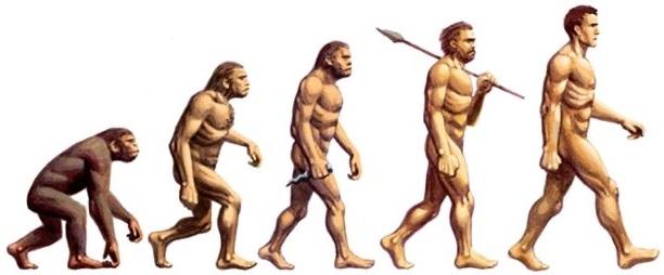 origini_uomo1