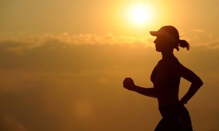 allenamento-costante-running