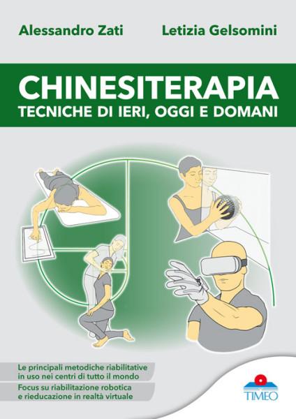 chinesiterapia