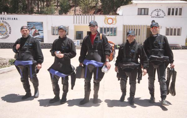 titicaca1