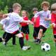bambini-che-giocano (1)