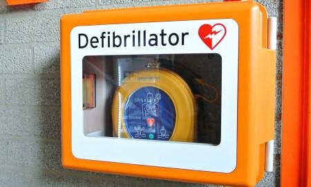 defibrillatore-e1449166467260