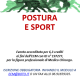 posturasport