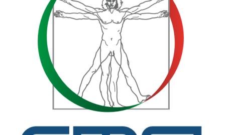 LogoFMSI