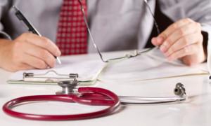 certificato-medico