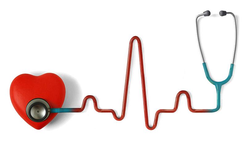 medicina-dello-sport-2