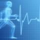 Medicina_dello_Sport_e_Tempo_Libero