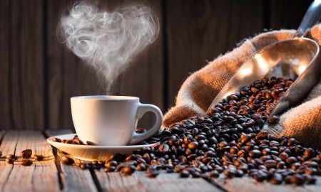 Caffè-780x438