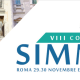 SIMMESN2017
