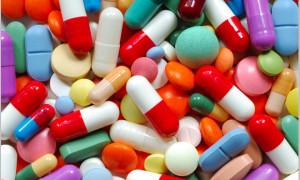 antibiotici-vari