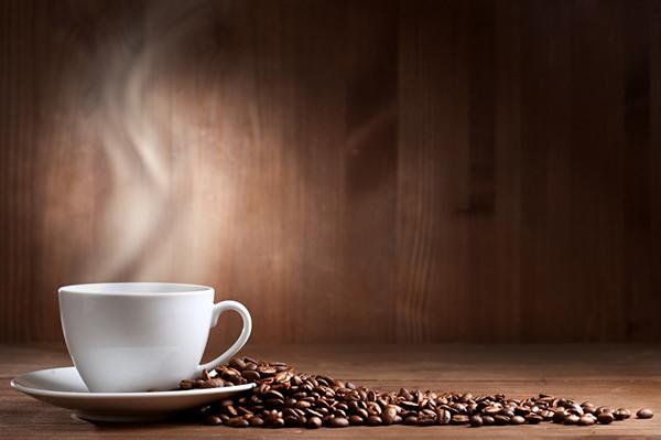 odore-caffe--