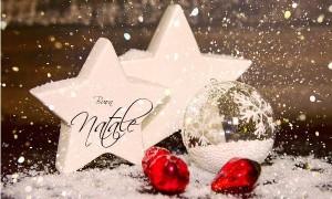 Buon-Natale-6fdebe7c
