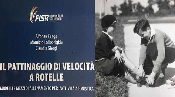 IMG_libro_corsa_SdS