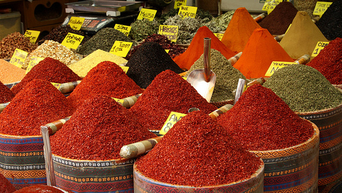 4-hour-body-recipe-tips-use-spices