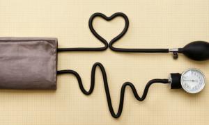 magnesium-lower-blood-pressure