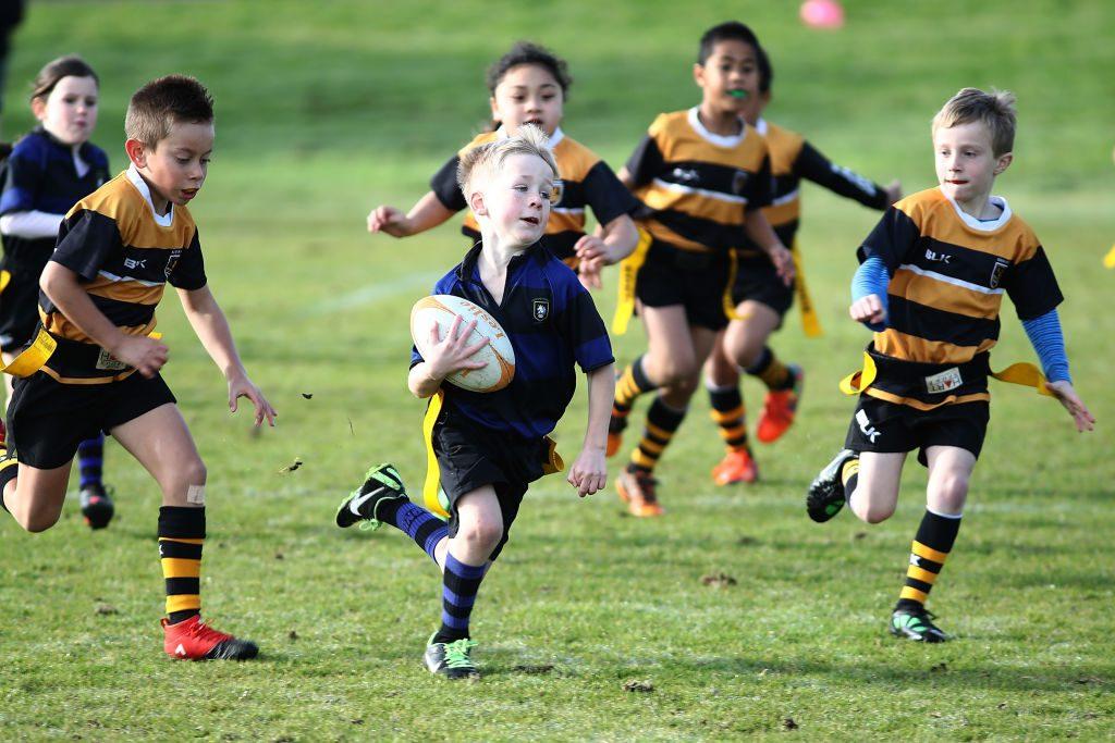 siti di incontri per tifosi di rugby
