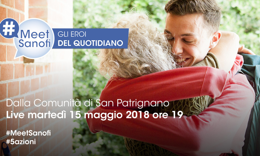 Img_streaming_EroidelQuotidiano