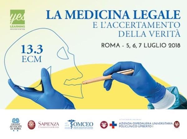 medicinalegale