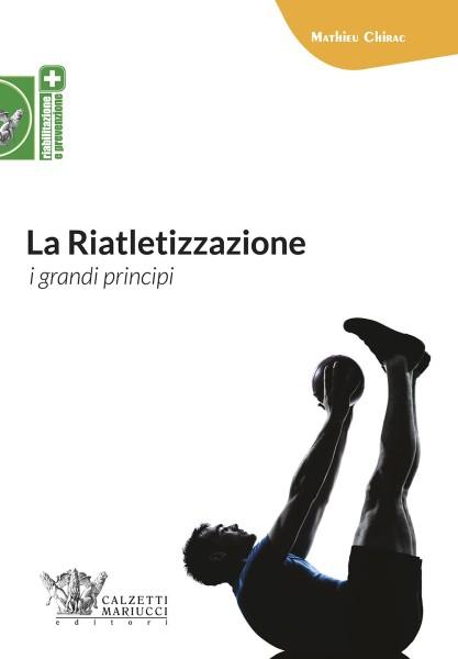 calzetti5
