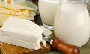 latte-formaggi-2