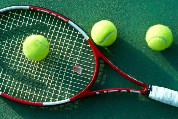 tennishalle-corvara