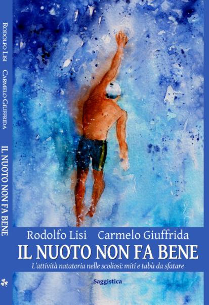 Copertina_libro
