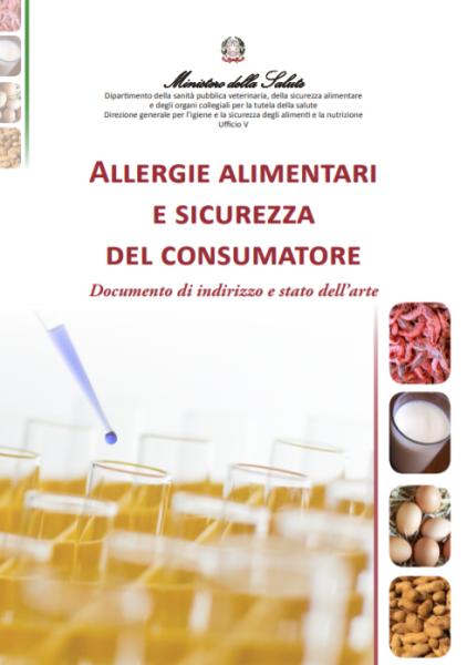 allergiealimentari