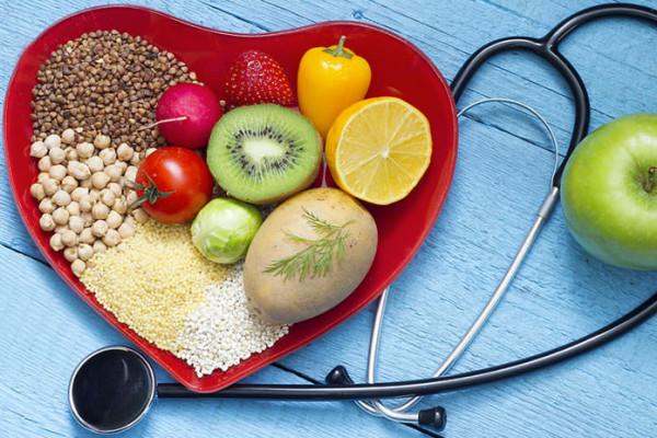 cover_colesterolo