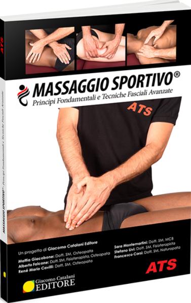 massaggiosportivo