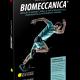 Cover-Biomeccanica-Luca-Russo