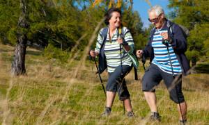esercizio-fisico-osteoporosi-1280x720