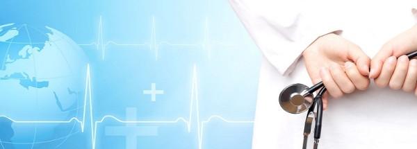 medicina-sport-1