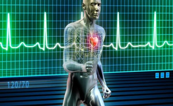 medicina_sporto