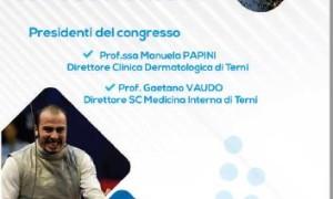 dermatologiaemedsport