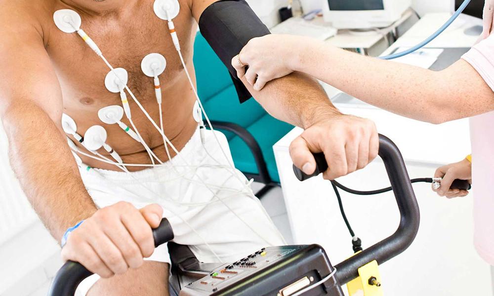 medicina_sport